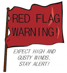 Redflagwarning_1