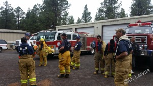 2015_cooperativeTraining-5