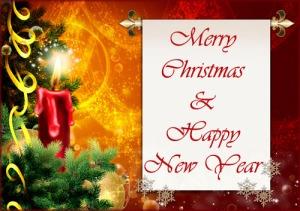 ChristmasNewYear-4