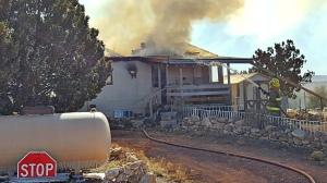 HCFR Fire_1-25-2016-IMG_0913