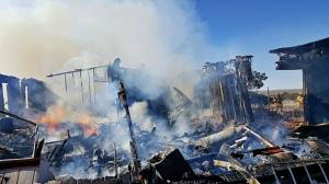 HCFR Fire_1-25-2016-IMG_0915